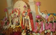 Kalyana Mahotsav - 01Jan2014